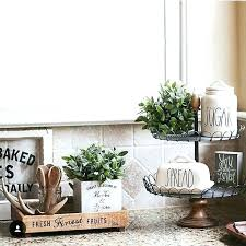 canisters for kitchen counter decorative canisters kitchen canisters for kitchen counter