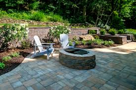 Pictures Of Fire Pits In A Backyard by Keep These Basics In Mind When Pitching Fire Pits To Clients