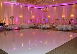 local events rental los angeles party rentals wedding rentals