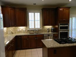 Kitchen Cabinets Marietta Ga by Cabinet Refacing Artistic Kitchens Marietta Georgia