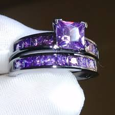 Where Can I Sell My Wedding Ring by Wedding Rings Sell My Wedding Ring Best Way To Sell Wedding Ring