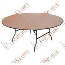 round table seats 6 diameter 5ft 6 round table seats 8 10 diameter 5ft 6 167 6 cm