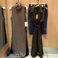 look for less target fall finds dressing room reviews sale boots