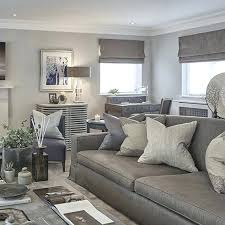 home interior stores near me taupe furniture room ideas furniture ideas a grey blue and taupe