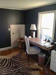 Blue Lace Benjamin Moore Benjamin Moore Evening Dove My New Dining Room Color Well The