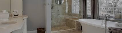 bathroom designers bathroom designers myrtle bathroom remodeling company