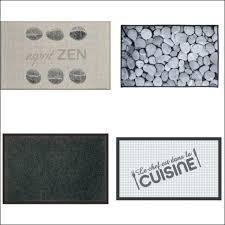 tapis de cuisine grande longueur tapis cuisine tapis de cuisine gris tapis de cuisine