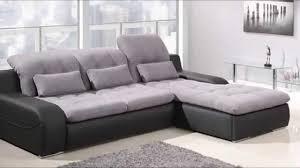 Leather Corner Sofa For Sale by Leather Corner Sofa Bed With Storage Bible Saitama Net
