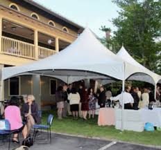 party rentals ma backyard tent rental beautiful tents and party rentals serving