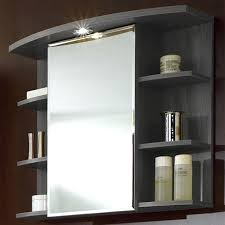 bathroom storage mirrored cabinet wickes bathroom mirror cabinets freetemplate club