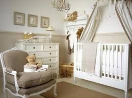 Images Of Babies Bedrooms Designs Images Home Design - Baby boy bedroom design ideas
