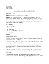 lesson plan outline arts education lesson plan template sample