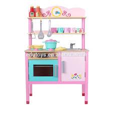 cuisine fille jouet cuisine cuisine jouet fille en bois cuisine jouet fille en