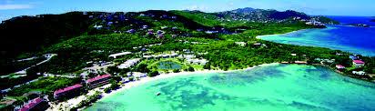 eastern caribbean cruise first bank kansas
