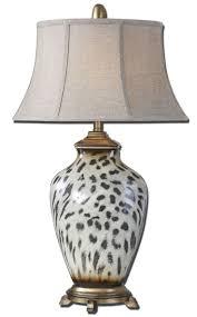 Cheetah Print Home Decor 108 Best Animal Prints In Design Images On Pinterest Animal