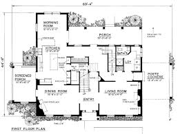 house plan 86075 at familyhomeplans com