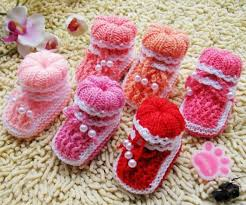 s knit boots canada children s place canada winter boots mount mercy