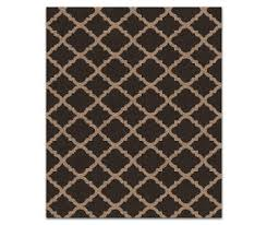 accent rug rugs area outdoor accent rugs big lots