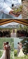 Weddings In Colorado The Wedding Deck The Little Nell In Aspen Colorado I Do