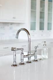 kitchen bridge faucets kitchen bridge faucet mydts520