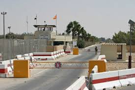 siege fn bedouin s in s sinai end siege of fn monitor c