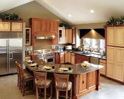 kitchen layout with island kitchen island layout ideas elabrazo info