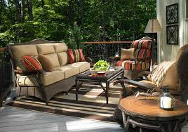 Rustic Patio Tables Rustic Outdoor Patio Furniture