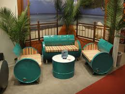 Outdoor Furniture Breezesta Recycled Poly Outdoor Furniture From Recycled Materials Simplylushliving