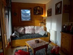 chambre d hote pralognan a la ferme de pralognan les preseloignes appartement de caractère
