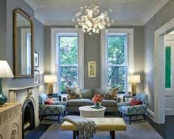 blue and gray living room living room picture blue gray living room of blue gray living room