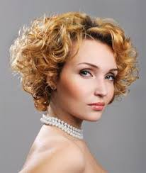 Curly Bob Frisuren by 7 Best Images About Frisuren On Rockabilly Curls And