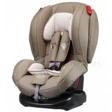meilleur siège auto bébé siège auto groupe 0 1 noukie s avis
