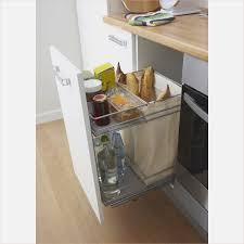 tiroir coulissant cuisine tiroir vertical cuisine inspirant splendidé tiroir coulissant