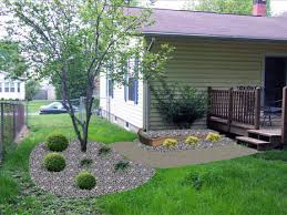 Yard Design | yard design illionis home