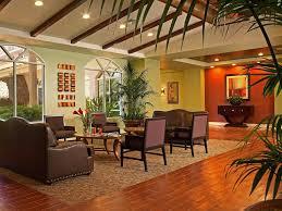 palm beach shores resort fl booking com