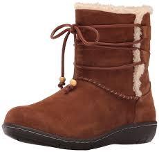 s slouch boots australia cheapest skechers shape ups skechers womens australia suede