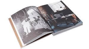 Coffee Table Photo Books Coffee Table Book
