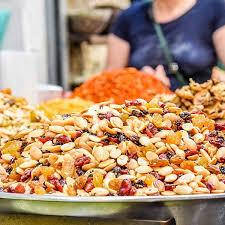 jerusalem cuisine jerusalem faces food tours graffiti tours concept tours