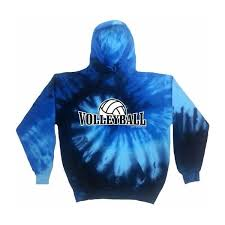 best 25 tie dye hoodie ideas on pinterest diy tie dye hoodie