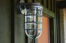 antique outdoor lighting antique exterior wall sconce by quoizel