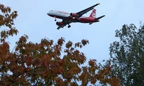 thanksgiving flight sales that ll make buying tickets last minute