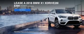 a l bmw monroeville pa welcome to a l bmw monroeville pa bmw dealership