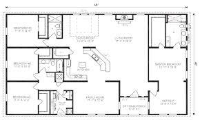 split two bedroom layout bedroom floor plans vdomisad info vdomisad info