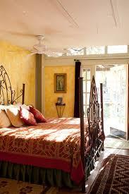Comfort Tx Bed And Breakfast Park Lane Guest House In Austin Texas B U0026b Rental