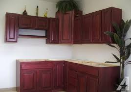 kitchen cabinets for sale by owner buy used kitchen cabinets espan us