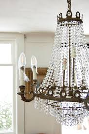 halloween chandeliers so that spray on chandelier cleaner does it work the art of