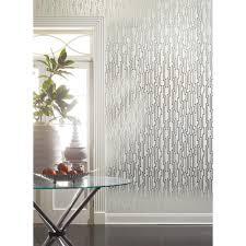 candice olson shimmering details white velocity wallpaper york