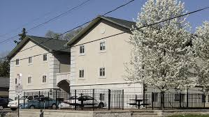 4 bedroom houses for rent in columbus ohio ohio state off cus housing inn town homes apartmentsinn town