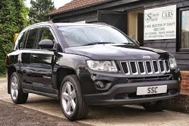 compass jeep 2010 female used car expert hyundai ix35 and jeep compass compared