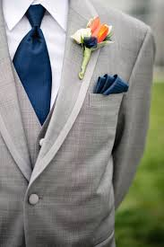Blue Gray 31 Best Ropa Boda Images On Pinterest Marriage Boyfriend And